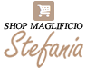 Shop Maglificio Stefania
